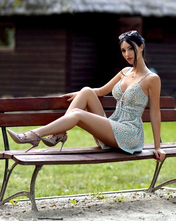 belarusian wife