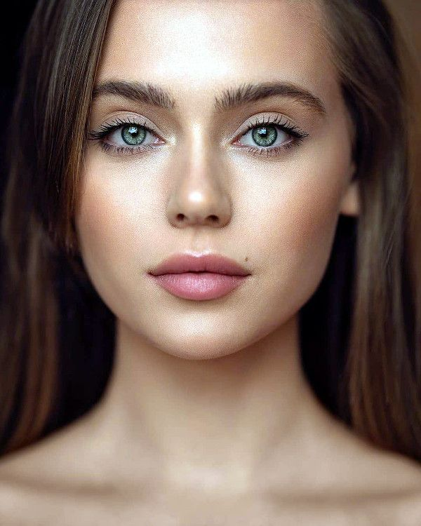 estonian woman
