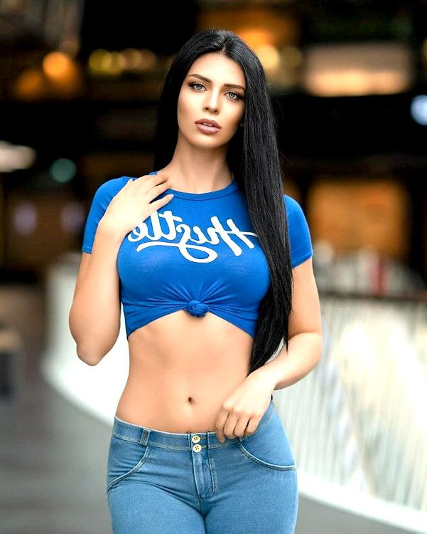 Latvian Mail Order Brides – Find Your Wife from Latvia