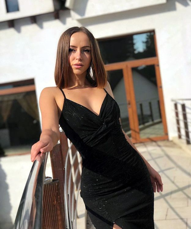 Romanian Mail Order Brides: Perfect for Founding a Big Family